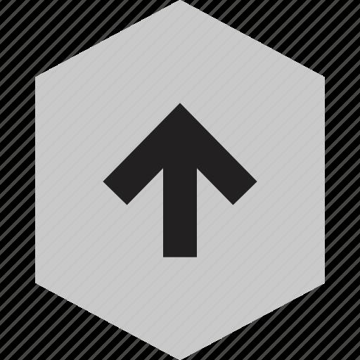 analytics, gfx, graphic, information, pointer, up icon
