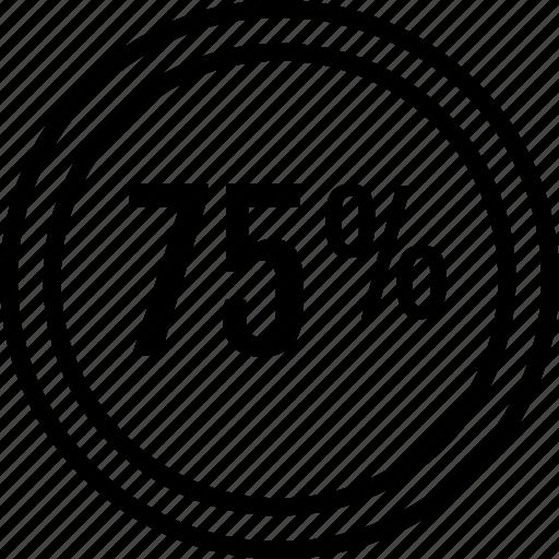 Data, five, information, seventy icon - Download on Iconfinder