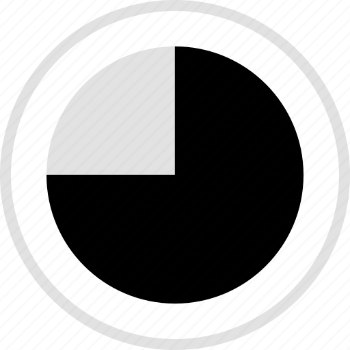 analytics, business, gfx, graphic, information icon