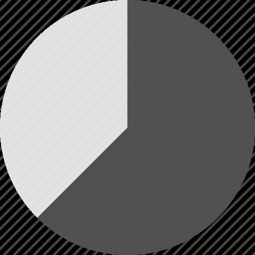analytics, gfx, good, graphic, information icon