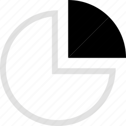 analytics, business, gfx, graphic, information, just icon