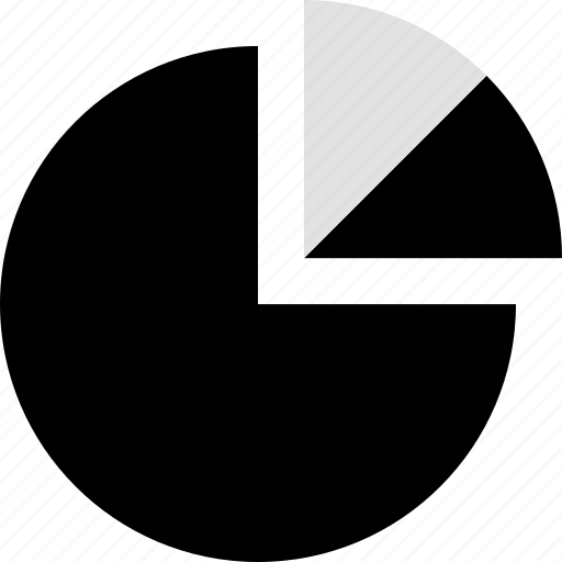 analytics, business, gfx, graphic, information, ok icon