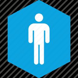 analytics, gfx, graphic, information, one icon