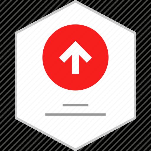 chart, data, seo, web icon