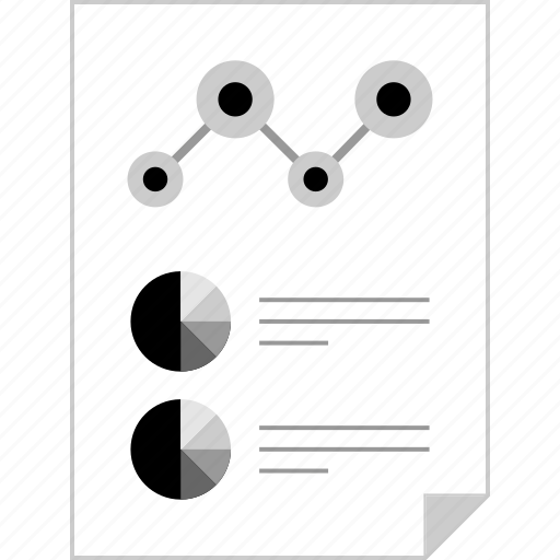 data, form, page, web icon