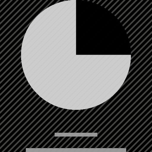 data, graphic, web, youtube icon