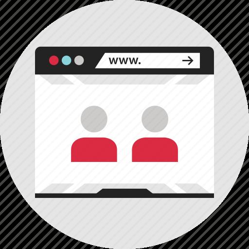 analytics, content, creators, data, info, infographic, youtube icon