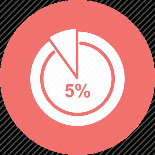 chart, charts, graph, pie icon