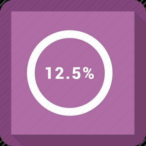 Analytics, business, graph, report, statistics, twelve icon - Download on Iconfinder