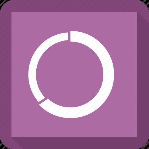 Chart, pie icon - Download on Iconfinder on Iconfinder
