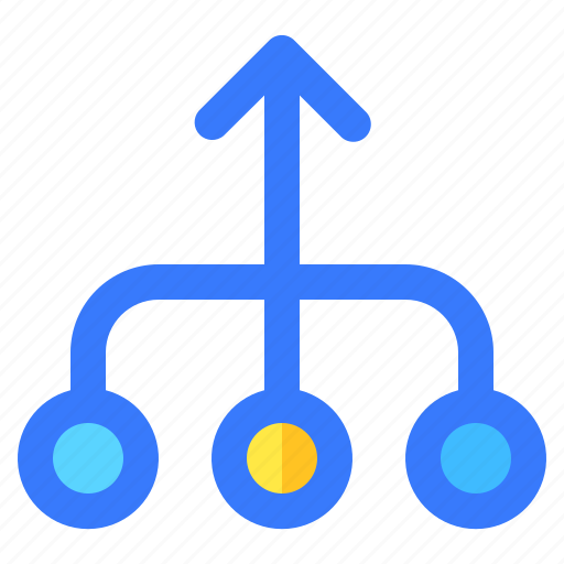 connections, graph, info, infochart, infographic, item icon