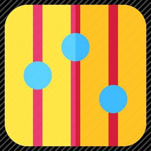 chart, graph, info, infochart, infographic, line icon