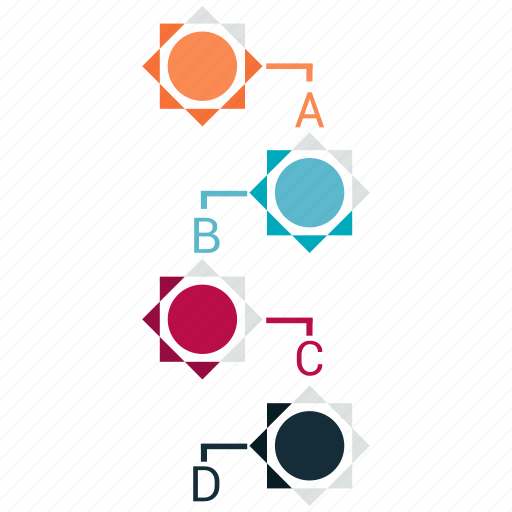 analytics, bar, chart, report, statistics icon
