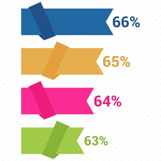 Analytics, bar, chart, finance, graph, growth, sales icon - Download on Iconfinder