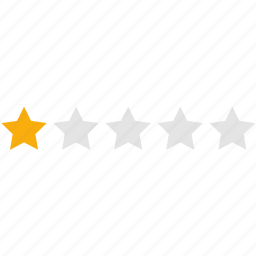 evaluation, infographic, infographics, like, love, rating, star icon