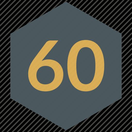 infographics, interest, number, percentage, quantity icon