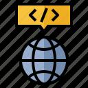 coding, programming, programmer, computer language, programming language