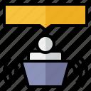 programmer, communication, wireless, internet connection, user