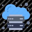 cloud, hosting, infrastructure, internet, platform