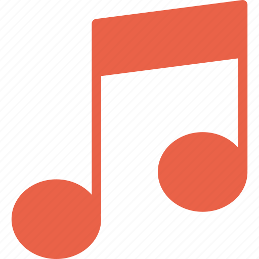 audio, music, player icon