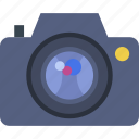 camera, photo, photography, photos icon