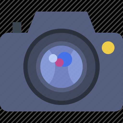 camera, photo, photography, photos icon