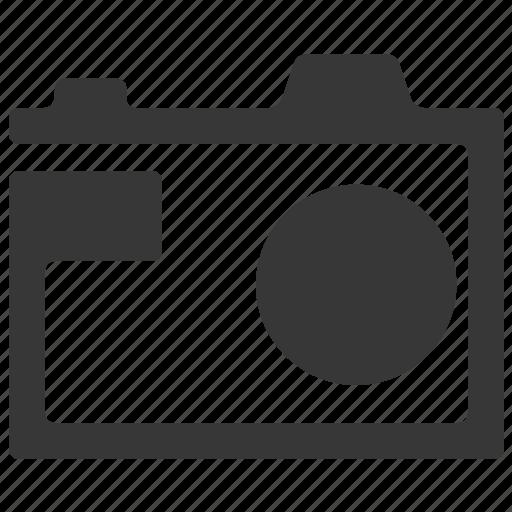 cam, camera, photo icon