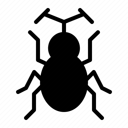 Beetle, bug, insect, insect icon icon - Download on Iconfinder