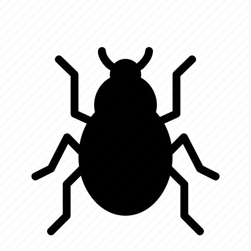 Beetle, bug, bugs, insect icon - Download on Iconfinder