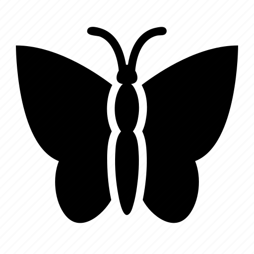 Bug, butterfly, fly, insect icon - Download on Iconfinder