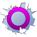 Colapso - Portal Icontexto-inside-orkut