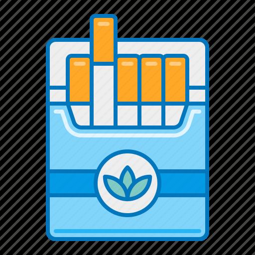 cig, cigarette, smoke, smoking, tobacco icon