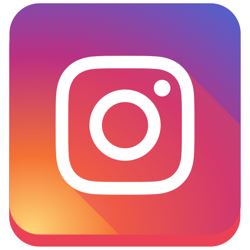 Visit the Three-Way Plumbing Instagram page