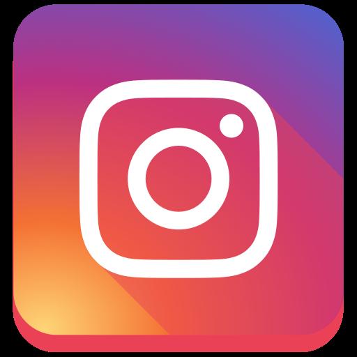 Visit the Three-Way Plumbing Instagram page