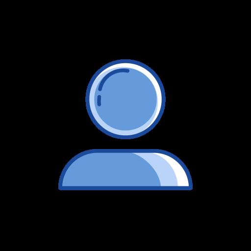 Avatar Facebook Profile User Profile Icon