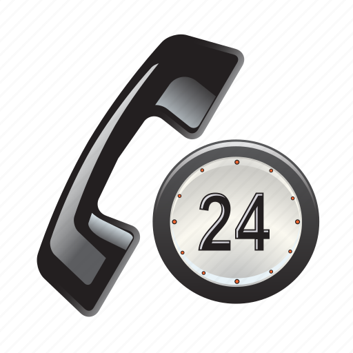 call, centar, communication, customer, phone, service icon