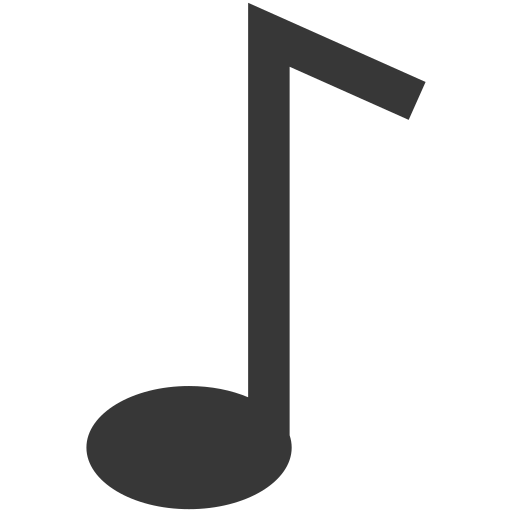 Music, clef, key icon - Free download on Iconfinder