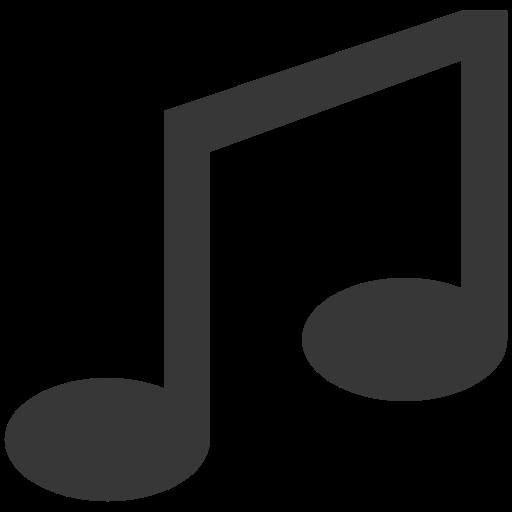 clef, key, music icon