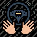 autopilot, intelligence, self, artificial, driverless