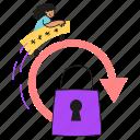 reset, password, 1
