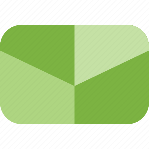email, interface, mail, message, ui, ux icon