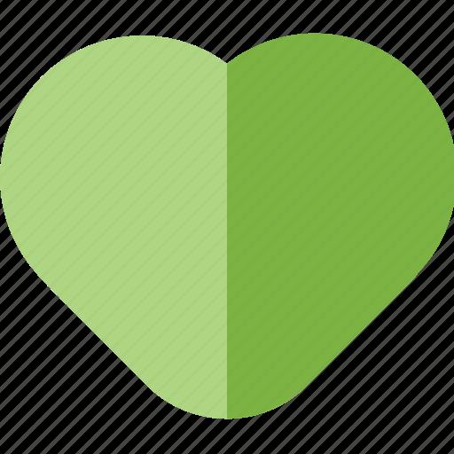 heart, interface, like, love, ui, ux icon