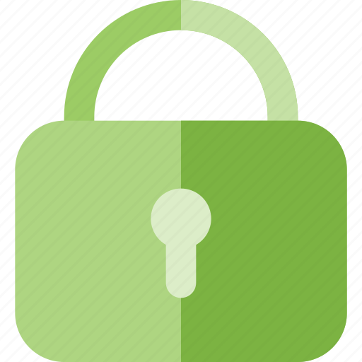 interface, lock, password, safe, secure, ui, ux icon