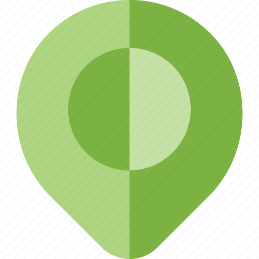 gps, location, pin, place, placeholder, ui, ux icon