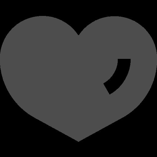 heart, interface, love, ui, valentine icon