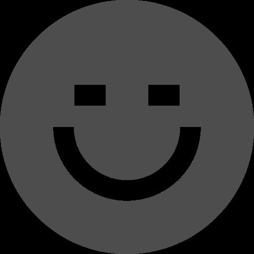 emoji, emot, emoticon, interface, smile, smiley, ui icon