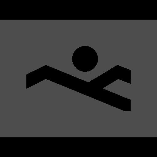 gallery, interface, photo, ui icon