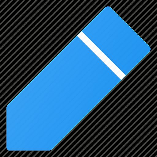 edit, pencil, setup, write icon