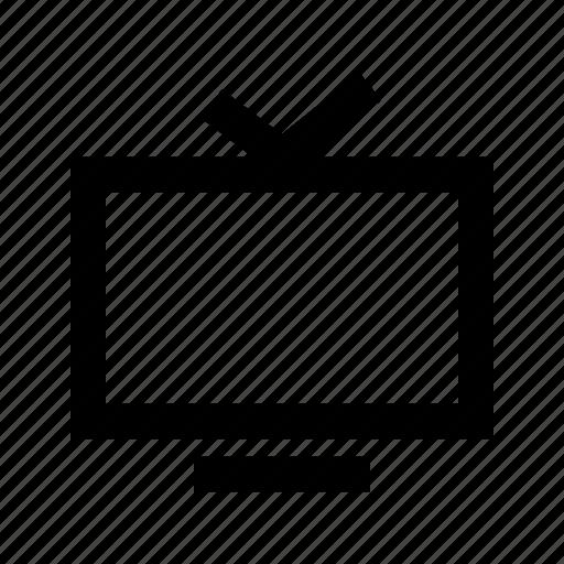 device, gui, hardware, television, web icon