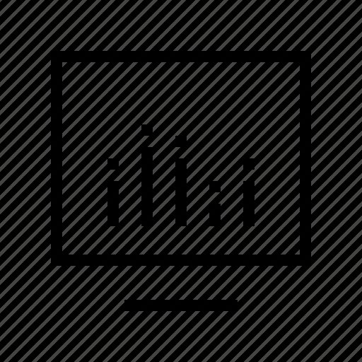 audio, gui, sounddesign, spectrum, web icon